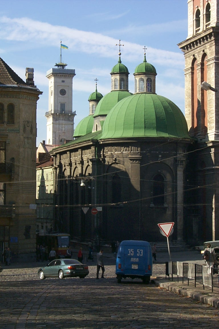 lviv dating site Lviv italian visa center branch office address: lviv, 99 viacheslava chornovola alley (in the intesa pravex-bank branch office) tel: +38 (044) 220 32 00 ( mo-fr 830–1800) call-center dear applicants on 1st and 28th of may, 2018 – the public holidays – labor day and the trinity on 30th of april and 28th of may.
